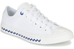 converse-all star ox-womens-white-566733c-white-trainers-womens
