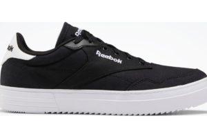 reebok-royal techque t vulcs-Unisex-black-EG5121-black-trainers-womens