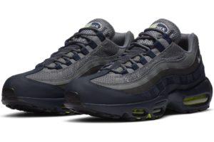 nike-air max 95-mens-blue-da1504-400-blue-trainers-mens