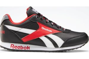 reebok-classic-Kids-black-FW8914-black-trainers-boys