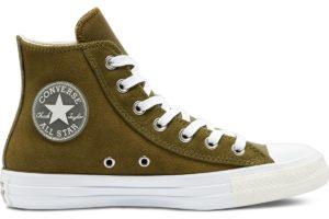 converse-all star high-womens-green-569766C-green-trainers-womens