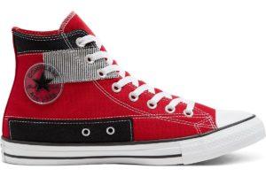 converse-all star high-mens-black-168591C-black-trainers-mens