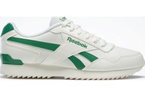 reebok-royal glide ripple clips-Men-beige-FW7887-beige-trainers-mens