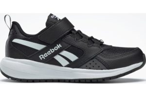 reebok-road supreme 2 alts-Kids-black-FV0342-black-trainers-boys