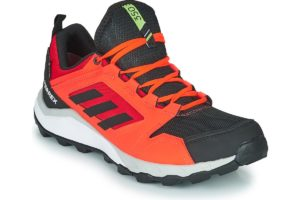 adidas-terrex agravic tr g trainers in-mens-red-ef6872-red-trainers-mens