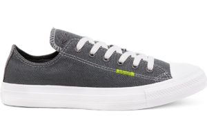 converse-all star ox-womens-grey-168602C-grey-trainers-womens
