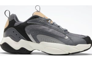 reebok-royal pervaders-Unisex-grey-FW0935-grey-trainers-womens