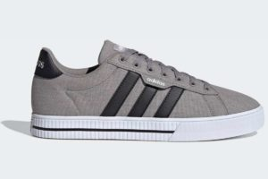 adidas-daily 3.0s-mens-grey-FW3270-grey-trainers-mens