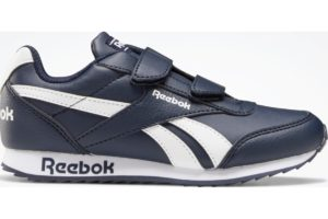 reebok-classic-Kids-blue-FW9005-blue-trainers-boys
