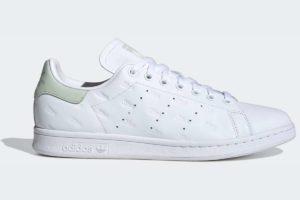 adidas-stan smiths-mens-white-EF5009-white-trainers-mens