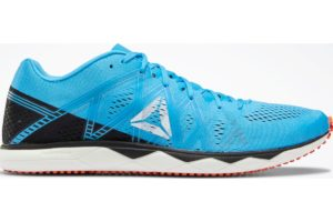 reebok-floatride run fast pros-Unisex-turquoise-DV6793-turquoise-trainers-womens
