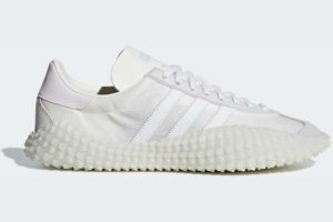 adidas-countryxkamandas-womens-beige-G27825-beige-trainers-womens