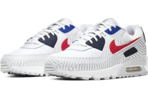 nike-air max 90-mens-white-cw7574-100-white-trainers-mens