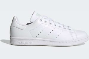 adidas-stan smiths-womens-white-FY5407-white-trainers-womens