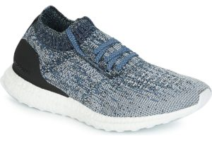 adidas-ultraboost uncaged trainers in-mens-blue-ac7590-blue-trainers-mens