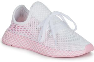 adidas-deerupt runner s (trainers) in-womens-white-eg5368-white-trainers-womens