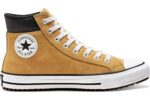 converse-all star high-mens-white-168903C-white-trainers-mens