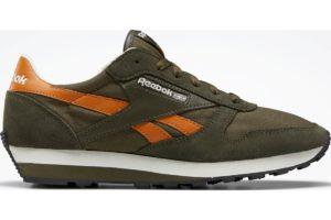 reebok-classic leather azs-Unisex-green-Q47275-green-trainers-womens