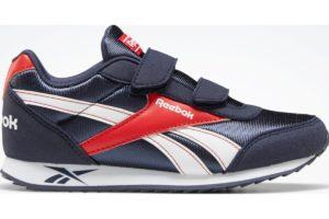 reebok-classic-Kids-blue-FW9291-blue-trainers-boys