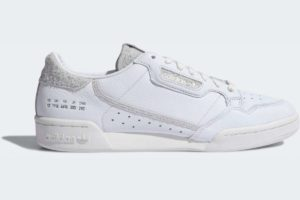 adidas-continental 80s-mens-white-FY0036-white-trainers-mens