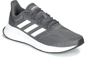 adidas-runfalcons (trainers) in-mens-grey-f36200-grey-trainers-mens
