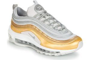 nike-air max 97 special edition s (trainers) in-womens-grey-aq4137-001-grey-trainers-womens