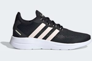 adidas-lite racer rbn 2.0s-womens-black-FW3899-black-trainers-womens