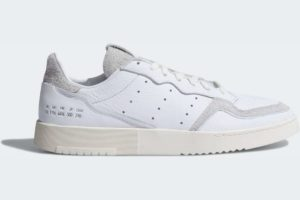 adidas-supercourts-mens-white-FY0039-white-trainers-mens