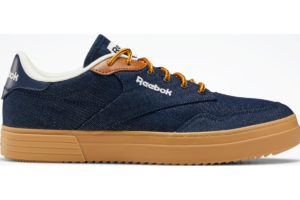 reebok-royal techque t vulcs-Unisex-blue-EG5126-blue-trainers-womens