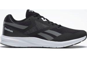 reebok-runner 4.0s-Men-black-FV1606-black-trainers-mens