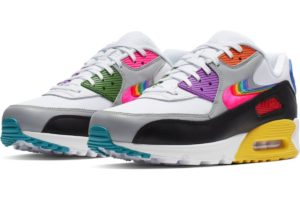 nike-air max 90-mens-white-cj5482-100-white-trainers-mens