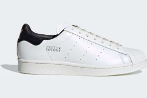 adidas-superstar pures-womens