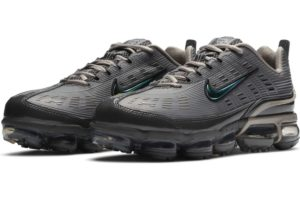 nike-air vapormax-mens-grey-cq4535-001-grey-trainers-mens