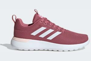 adidas-lite racer clns-womens-pink-FW1444-pink-trainers-womens