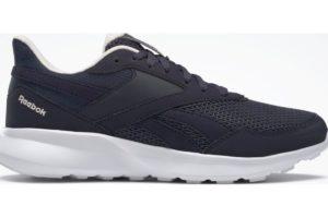 reebok-quick motion 2.0s-Women-blue-FV9340-blue-trainers-womens