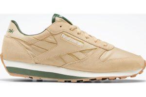 reebok-classic leather azs-Unisex-beige-Q47277-beige-trainers-womens