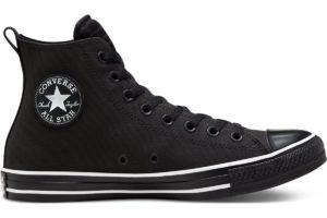 converse-all star high-mens-black-168710C-black-trainers-mens