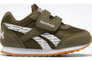 reebok-classic-Kids-green-EF3740-green-trainers-boys