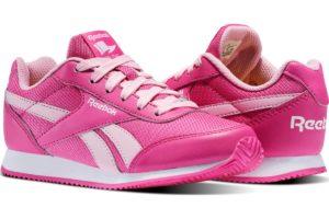 reebok-royal cljog 2rs-Kids-pink-BS8696-pink-trainers-boys