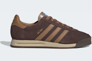 adidas-as 520s-mens-brown-FW0678-brown-trainers-mens