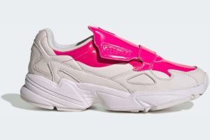 adidas-falcon rxs-womens-pink-EE5018-pink-trainers-womens