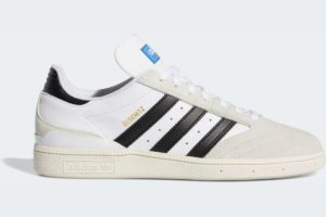 adidas-busenitzs-mens-white-FV5877-white-trainers-mens
