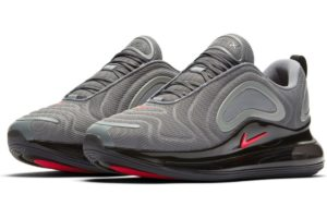 nike-air max 720-mens-grey-ck0897-001-grey-trainers-mens