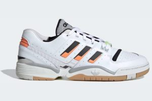 adidas-torsion comps-mens-white-EF5976-white-trainers-mens