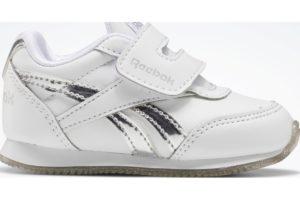 reebok-classic-Kids-grey-FW8440-grey-trainers-boys