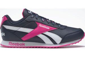 reebok-classic-Kids-blue-H67683-blue-trainers-boys