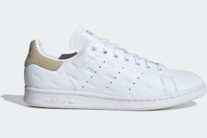 adidas-stan smiths-mens-white-EF5004-white-trainers-mens