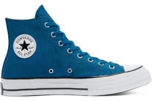 converse-all star high-mens-blue-169776C-blue-trainers-mens