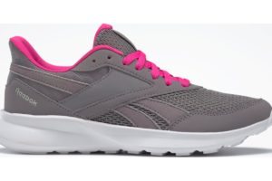 reebok-quick motion 2.0s-Women-grey-FV1602-grey-trainers-womens