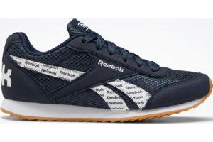reebok-classic-Kids-blue-EF3433-blue-trainers-boys